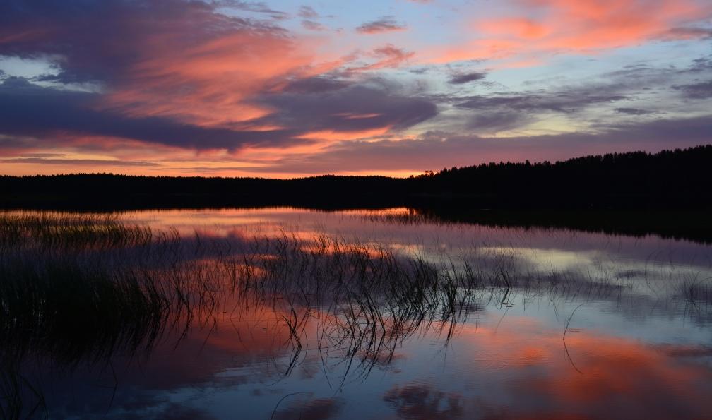 https://www.allibert-trekking.ca/iconographie/91/PA1_laponie-de-la-suede-a-la-finlande.jpg
