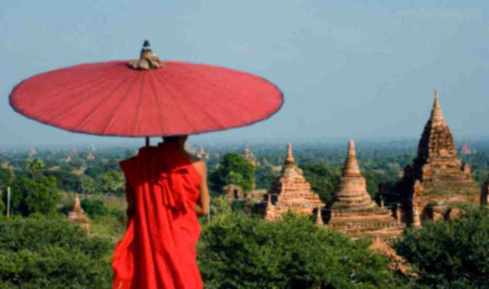 myanmar-birmanie-decouverte-temples-bagan