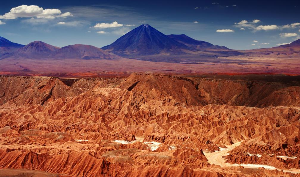 https://www.allibert-trekking.ca/iconographie/b0/PA1_atacama.jpeg