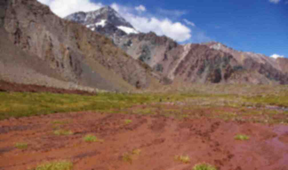 argentine-ascension-de-l-aconcagua